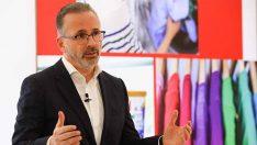 Henkel, geleceğe dönük stratejik çerçevesini açıkladı