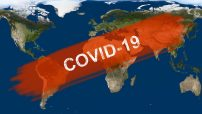 Avrupa ülkeleri Mart itibariyle Kovid-19 kısıtlamalarını gevşetmeye hazırlanıyor